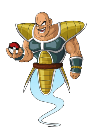 File:Ghost nappa by girlnamedspike-d5l3oqm.png