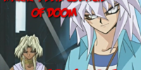 Marik's Evil Council of Doom 2