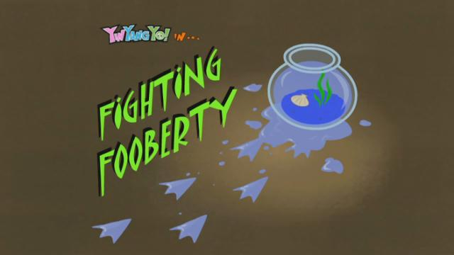 File:211b - Fighting Fooberty.JPG