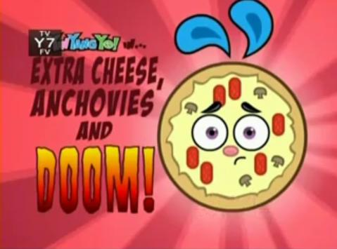 File:230a - Extra Cheese, Anchovies and Doom!.JPG