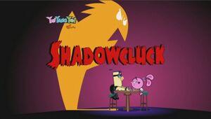 236b - Shadowcluck