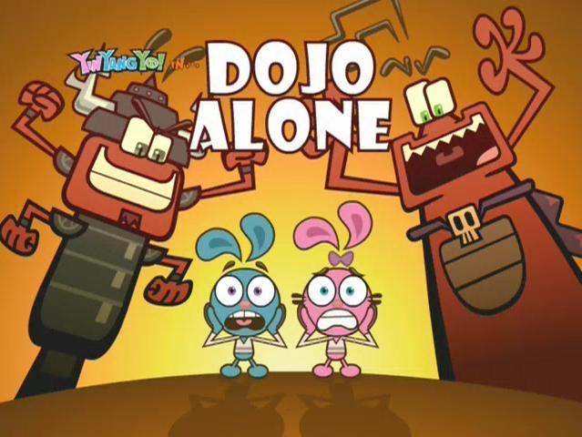 File:120b - Dojo Alone.JPG