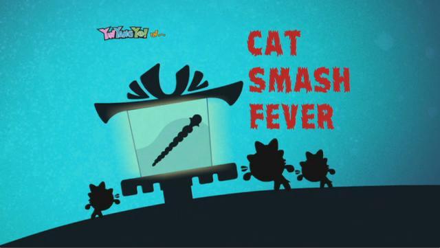 File:217b - Cat Smash Fever.JPG
