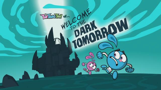 File:223 - Welcome to the Dark Tomorrow.JPG
