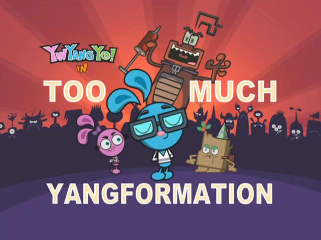 File:106a - Too Much Yangformation.JPG