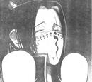 Syuzen Matsunaga