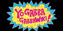 File:Gabba Wiki Logo Full.png