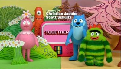 File:Together.jpg
