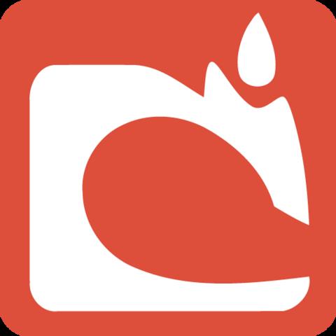 File:Mojang AB logo.png