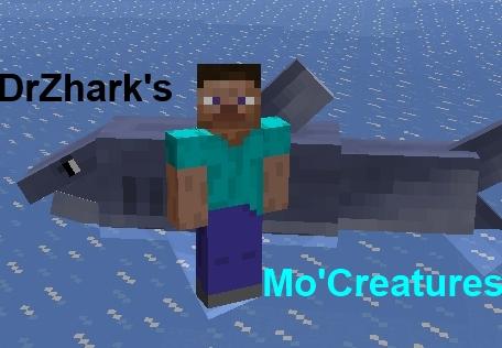 File:Mo'Creatures.jpg