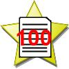 File:Newpage milestone100.png