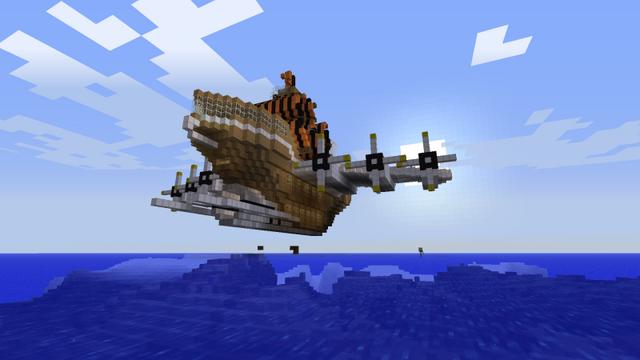 File:Airship.png