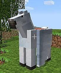 File:Mo-Creatures 4404035.jpg