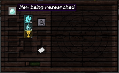 Thaumresearchtable