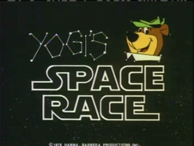 File:Yogis Space Race.jpg