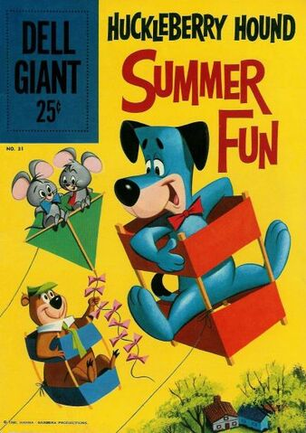 File:Dell Giant issue 31 cover.jpg