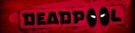 Deadpool lrg