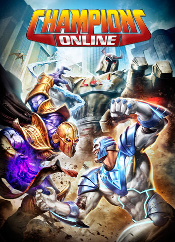 File:Champions Online pre-order-thumb-550x339-21562.jpg