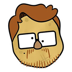 CaffCast's Couch Potatoes avatar