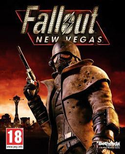 File:Fallout New Vegas.jpg