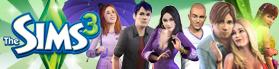 Sims3 lrg
