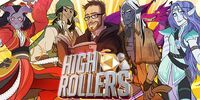 Highrollersall