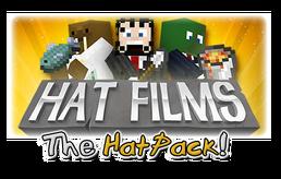 HatPack