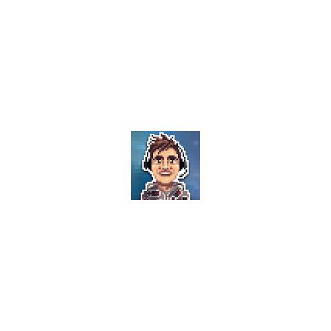 Maz's Beyondopolis Crew avatar.