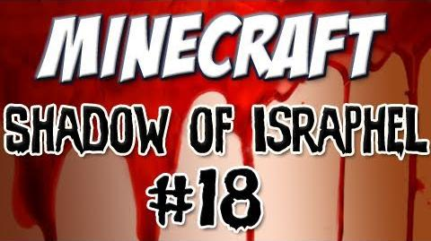 Thumbnail for version as of 23:06, April 5, 2012