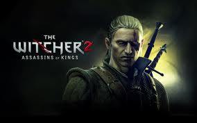 File:The Witcher 2.jpg