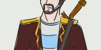 Xephos (Character)