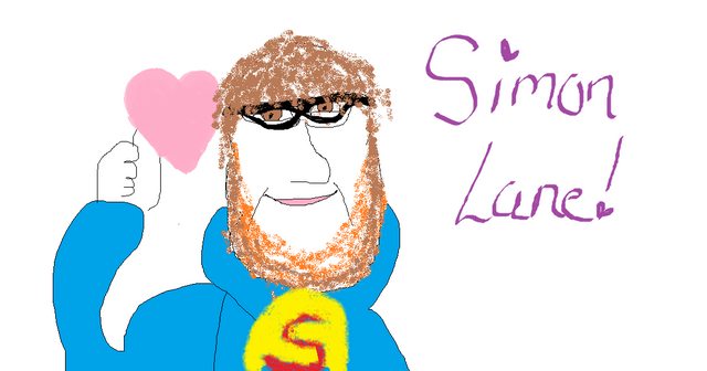 File:Simon Lane.png