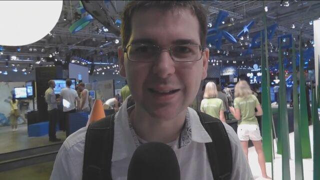 File:Lewis gamescom2011.jpg
