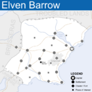 HighRollers - Location of Elven Barrow