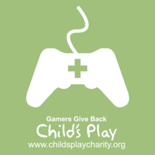 File:220px-Child's Play Logo updated.png