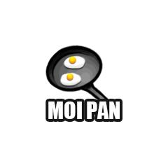 lomPan