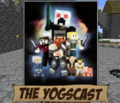 Thumbnail for version as of 04:16, March 7, 2011