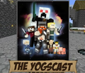 Thumbnail for version as of 07:31, April 25, 2011