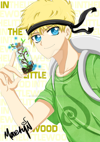 File:Yogscast inthelittlewood by midnightsoiree-d5kzbw7.png