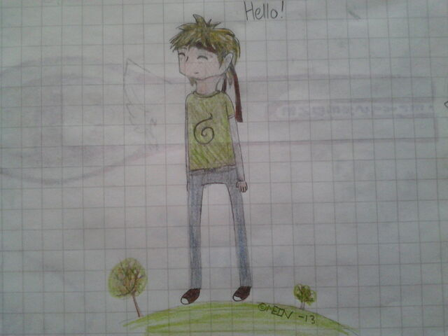 File:Inthelittlewood by neonsusi-d641f7g.jpg