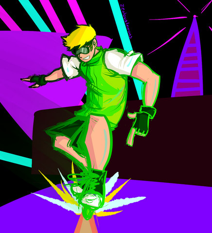 File:Jet set radiooooooooooooooooooooooooooooo by kitkaters-d5x6z3s.png