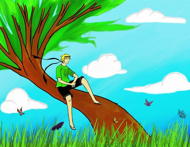 File:Inthelittlewood by hachikowan-d6ny8my.jpg