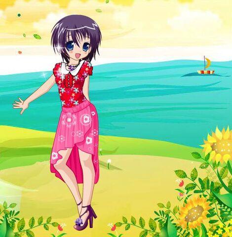 File:Skylar Cutie.jpg