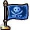 Trophy-Midnight Banner