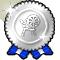 Trophy-Expert Weaver