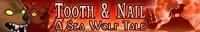 Halloween2011 banner