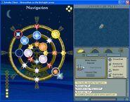 Duty navigation board-BadNavBoard3b