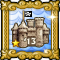 Trophy-Seal o' Piracy- June 2013