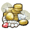 Trophy-Greyghost's Treasure