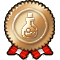 Trophy-Broad Alchemist